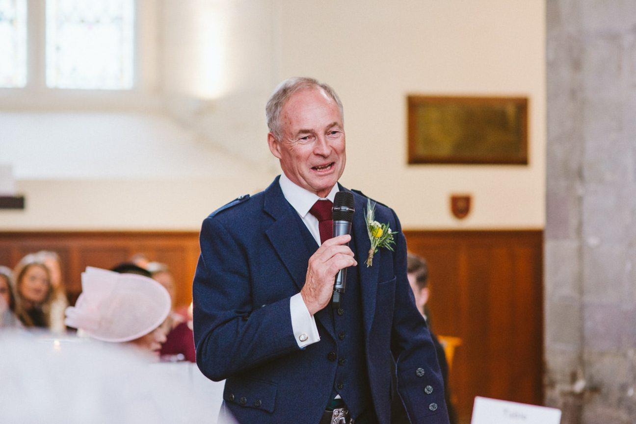 edinburgh-wedding-same-sex-213