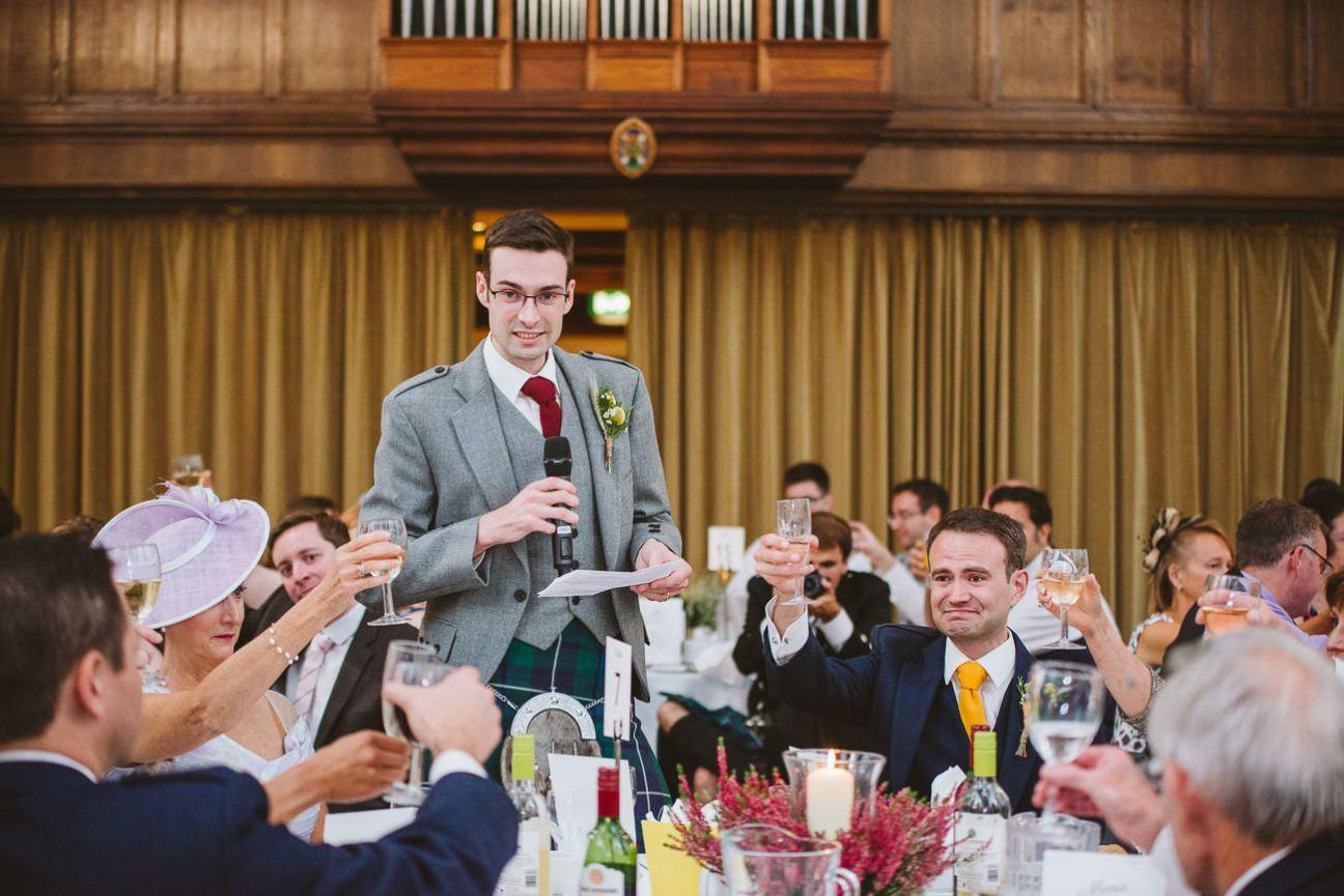 edinburgh-wedding-same-sex-243