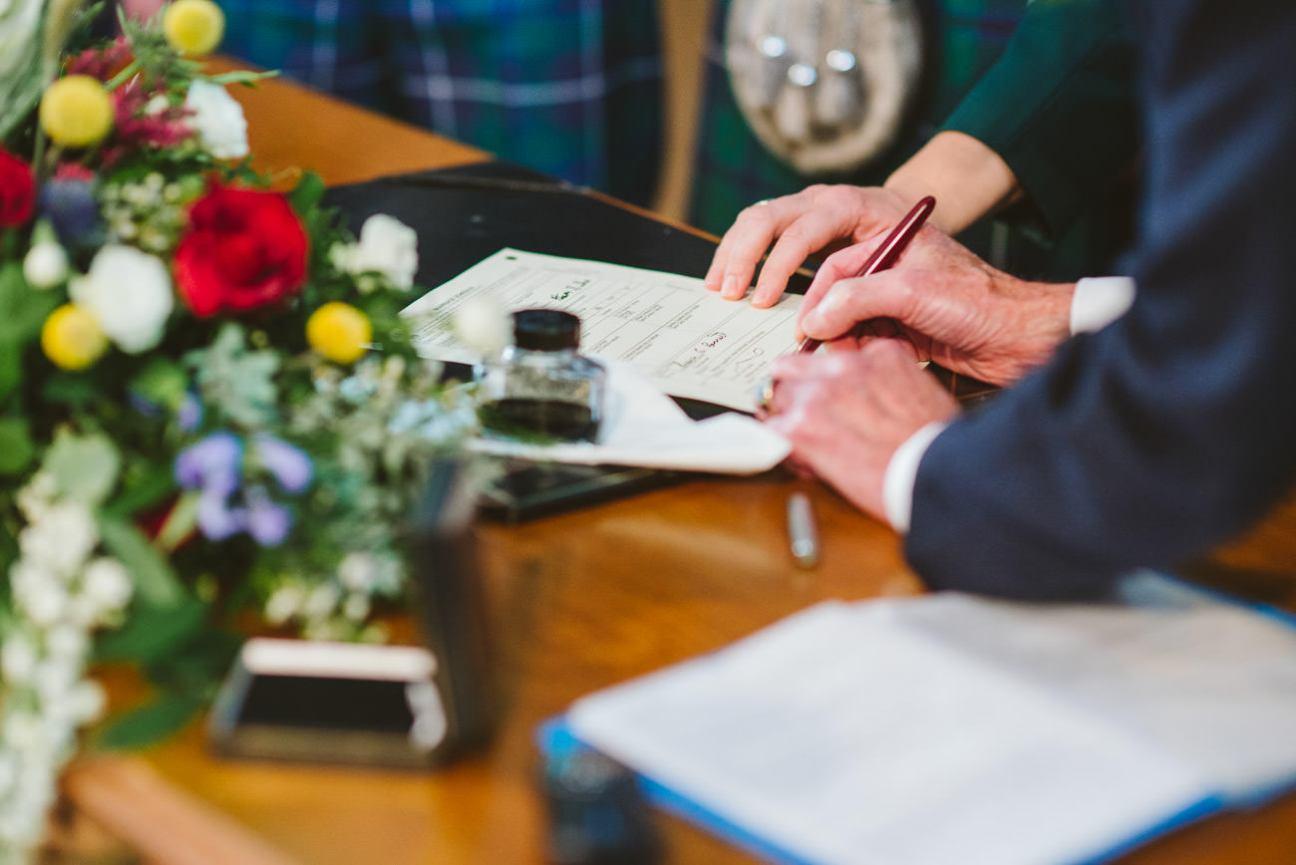 edinburgh-wedding-same-sex-61