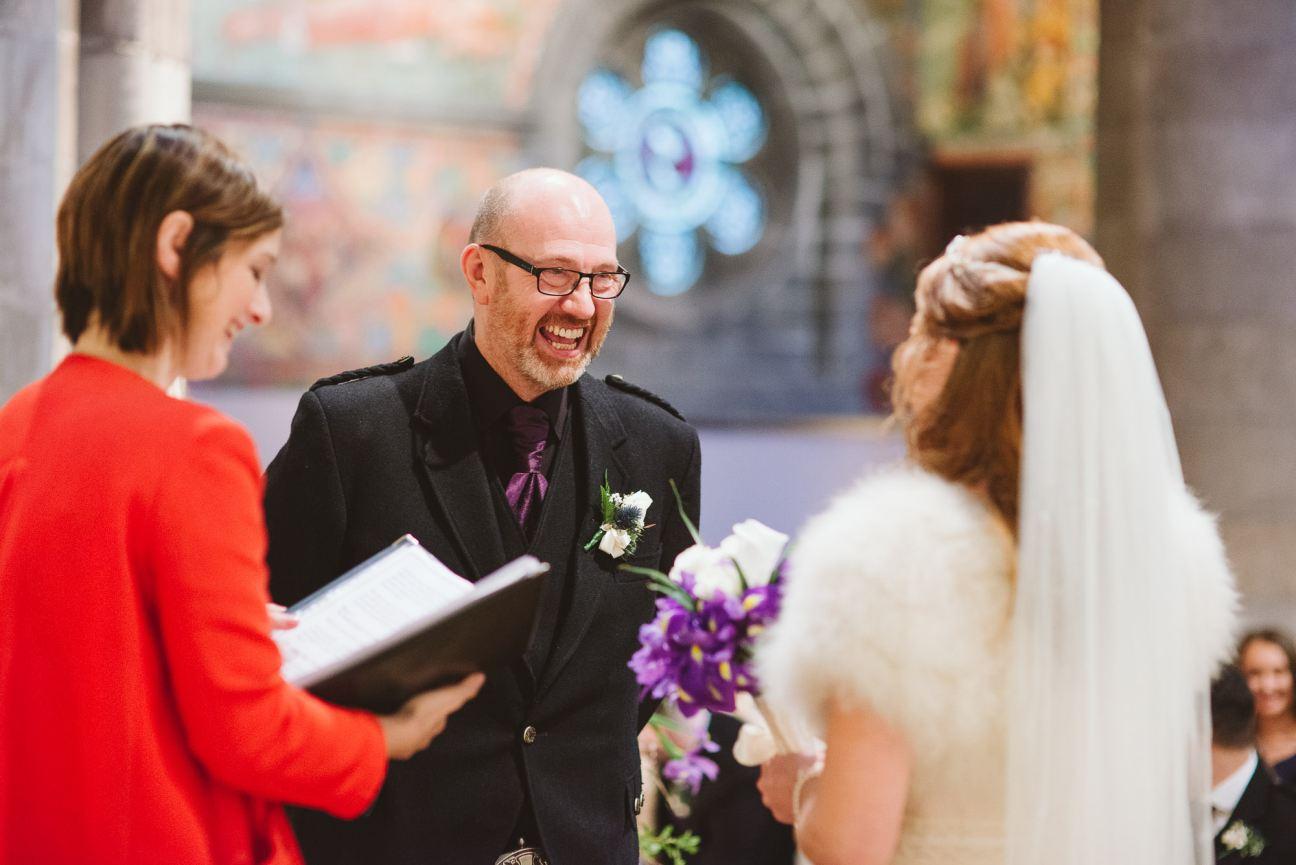 mansfield-traquair-edinburgh-wedding-photographer-156