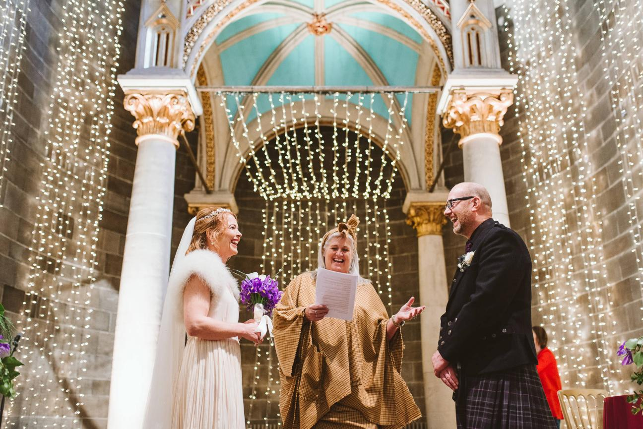 mansfield-traquair-edinburgh-wedding-photographer-159