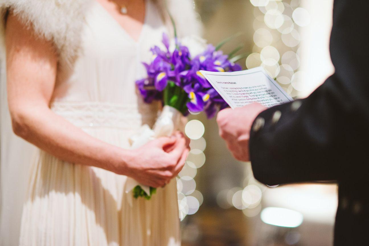 mansfield-traquair-edinburgh-wedding-photographer-184