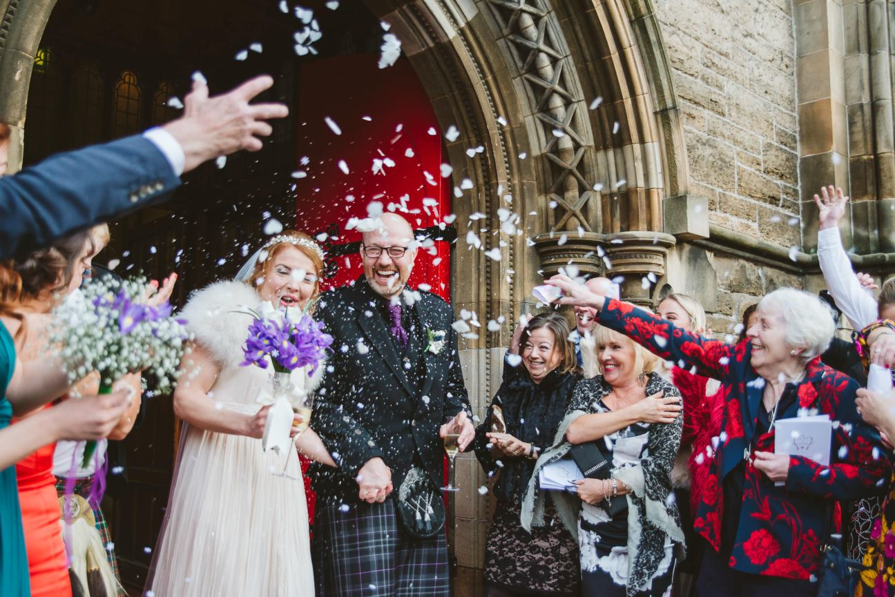 mansfield-traquair-edinburgh-wedding-photographer-222
