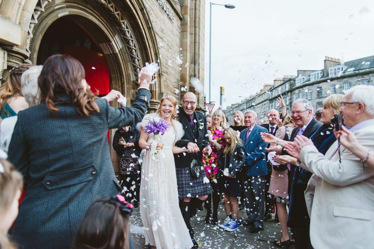 mansfield-traquair-edinburgh-wedding-photographer-224