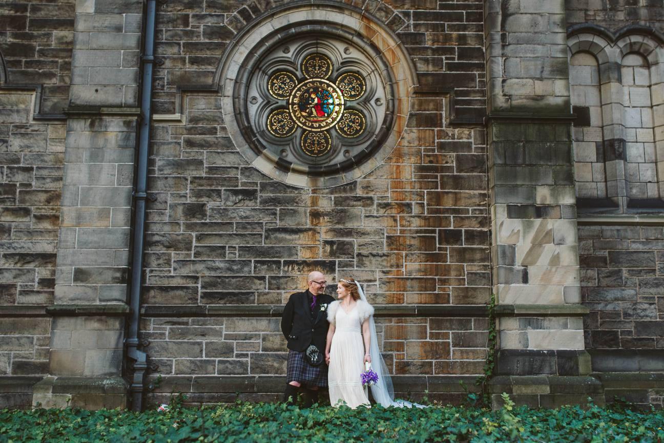 mansfield-traquair-edinburgh-wedding-photographer-246