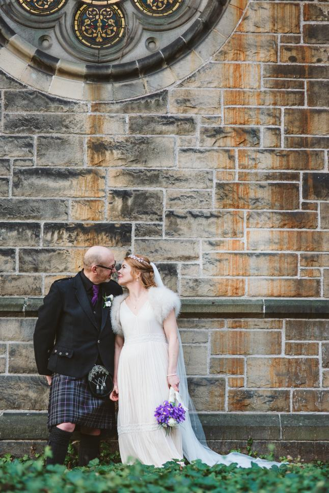 mansfield-traquair-edinburgh-wedding-photographer-251