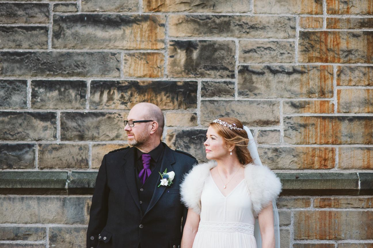 mansfield-traquair-edinburgh-wedding-photographer-257