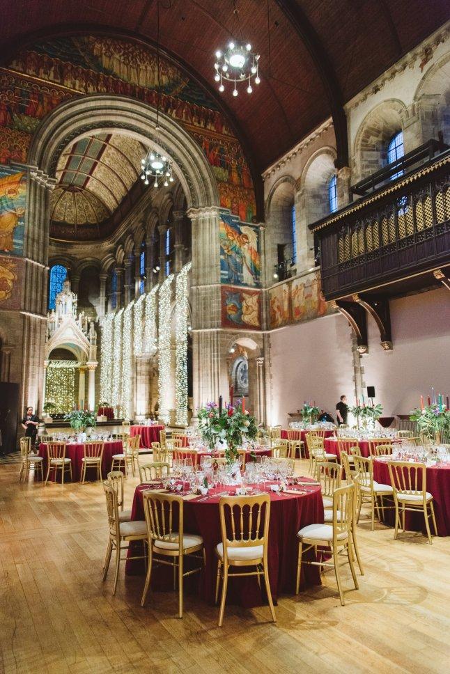 mansfield-traquair-edinburgh-wedding-photographer-303
