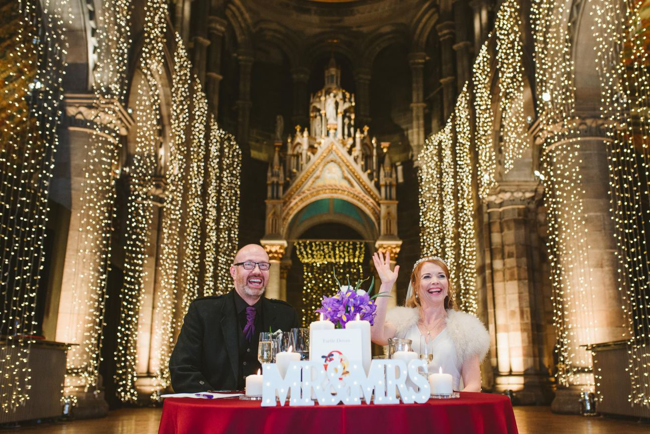 mansfield-traquair-edinburgh-wedding-photographer-368