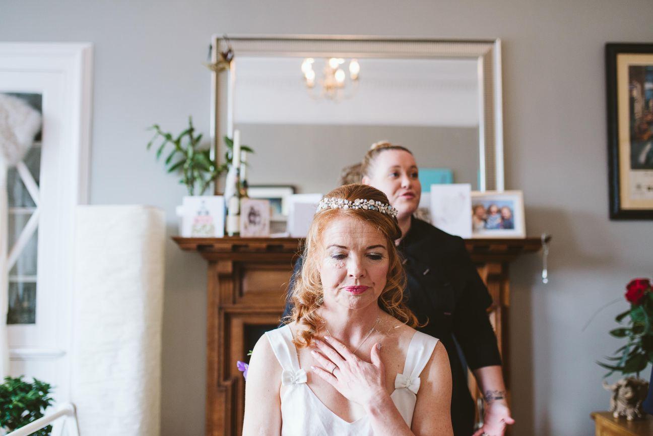 mansfield-traquair-edinburgh-wedding-photographer-80