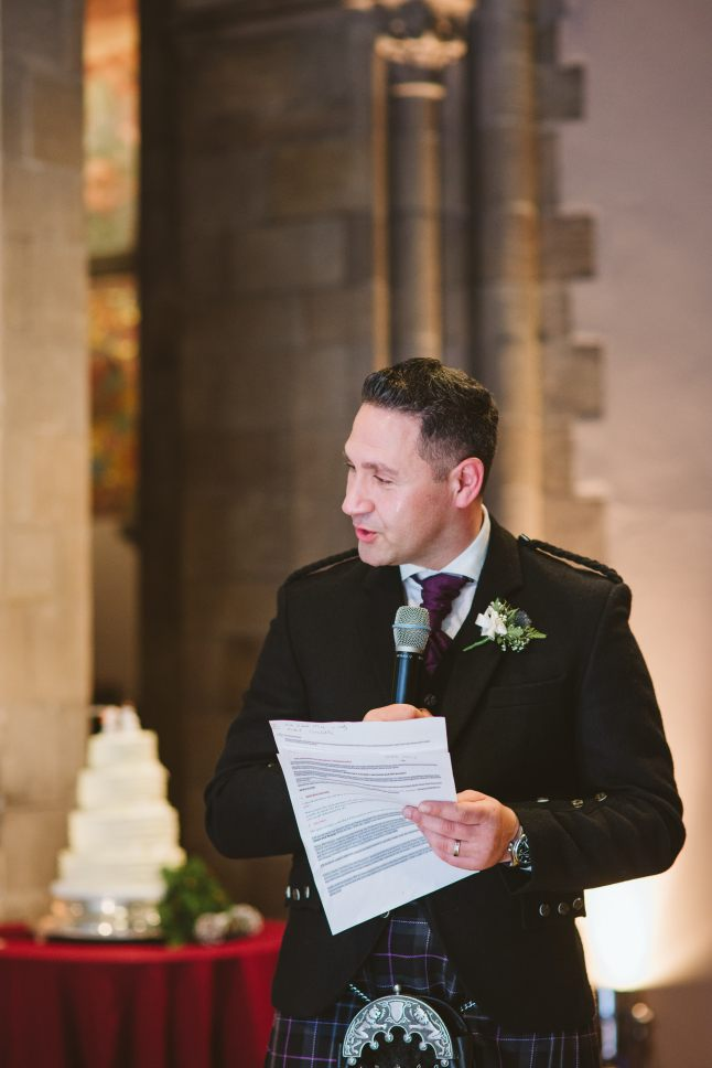 mansfield-traquair-edinburgh-wedding-photographer-424