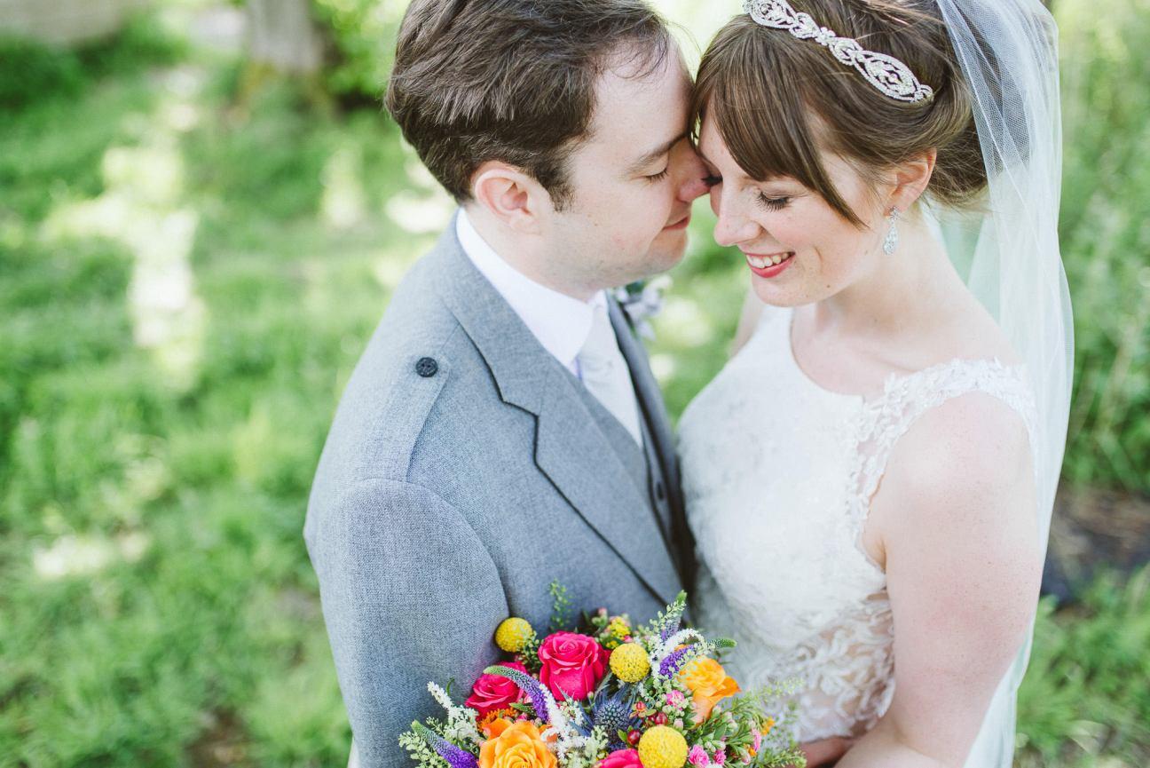 edinburgh-wedding-photography-dalmahoy-colourful-156