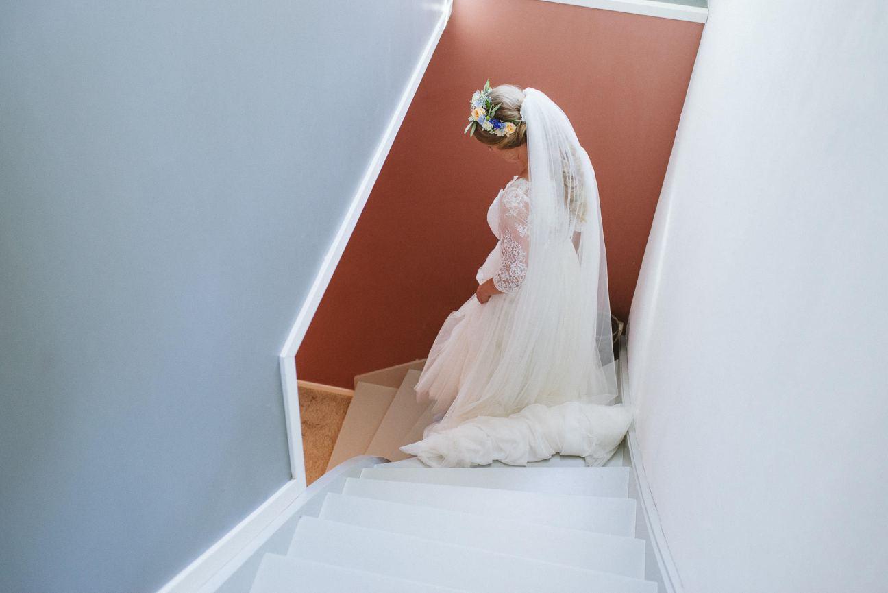 wedding-photographer-edinburgh-224