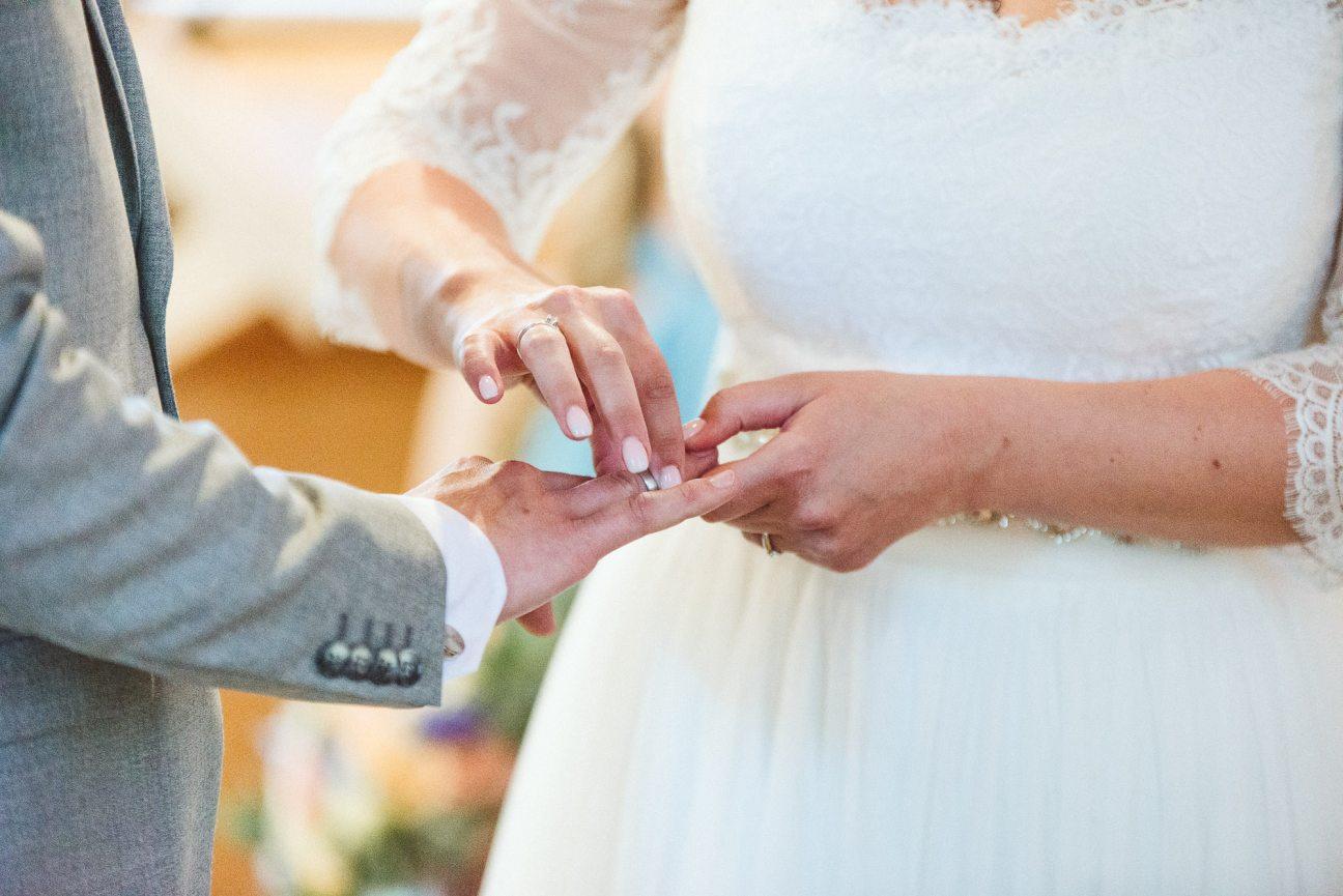 wedding-photographer-edinburgh-297
