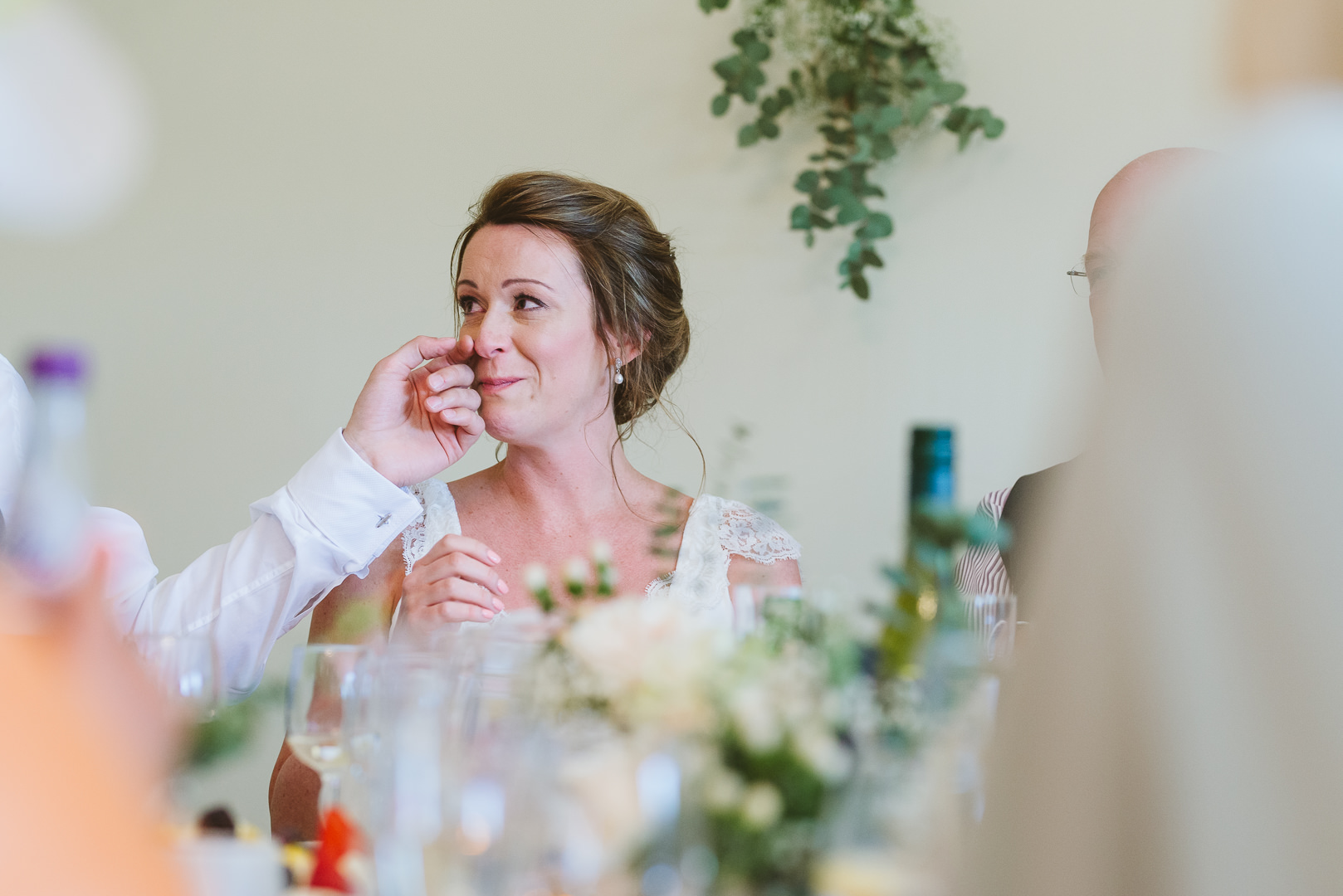 Loch Lomond Waterfront Wedding - From my best wedding photos from 2019