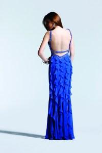 boston prom dresses | Glitterati Style  A Boston Area ...