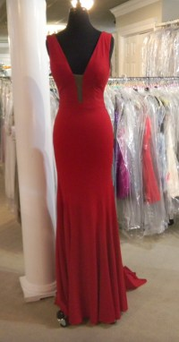 Prom Dresses Stores In Ma - Eligent Prom Dresses