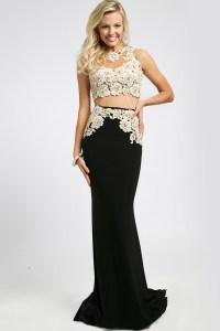 Prom dress ideas | Glitterati Style  A Boston Area Prom ...