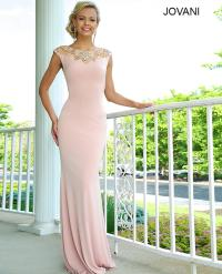What You Need to Know About Prom Dress Alterations ...
