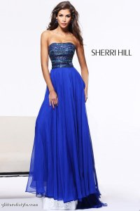 Where to Get Your Prom Dress Altered Around Boston ...