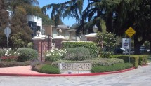 Movie Star Homes Beverly Hills Tours