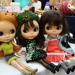 BlytheCon UK 2011