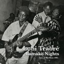 Lobi_traore-bamako-nights_cover