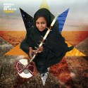 Noura Mint Seymali Tzenni small