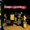 Samba_Toure_Albala