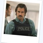 2048x1536-fit_colin-farrell-true-detective