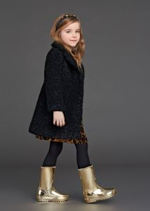 2016-winter-fashion-for-girls-5