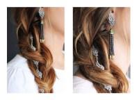 Glamorous Hair Jewelry   Glitter, Inc.Glitter, Inc.