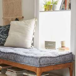 Danish Modern Sofa Bed Gray Family Room Interior Design Dreaming: The Daybed   Glitter, Inc ...