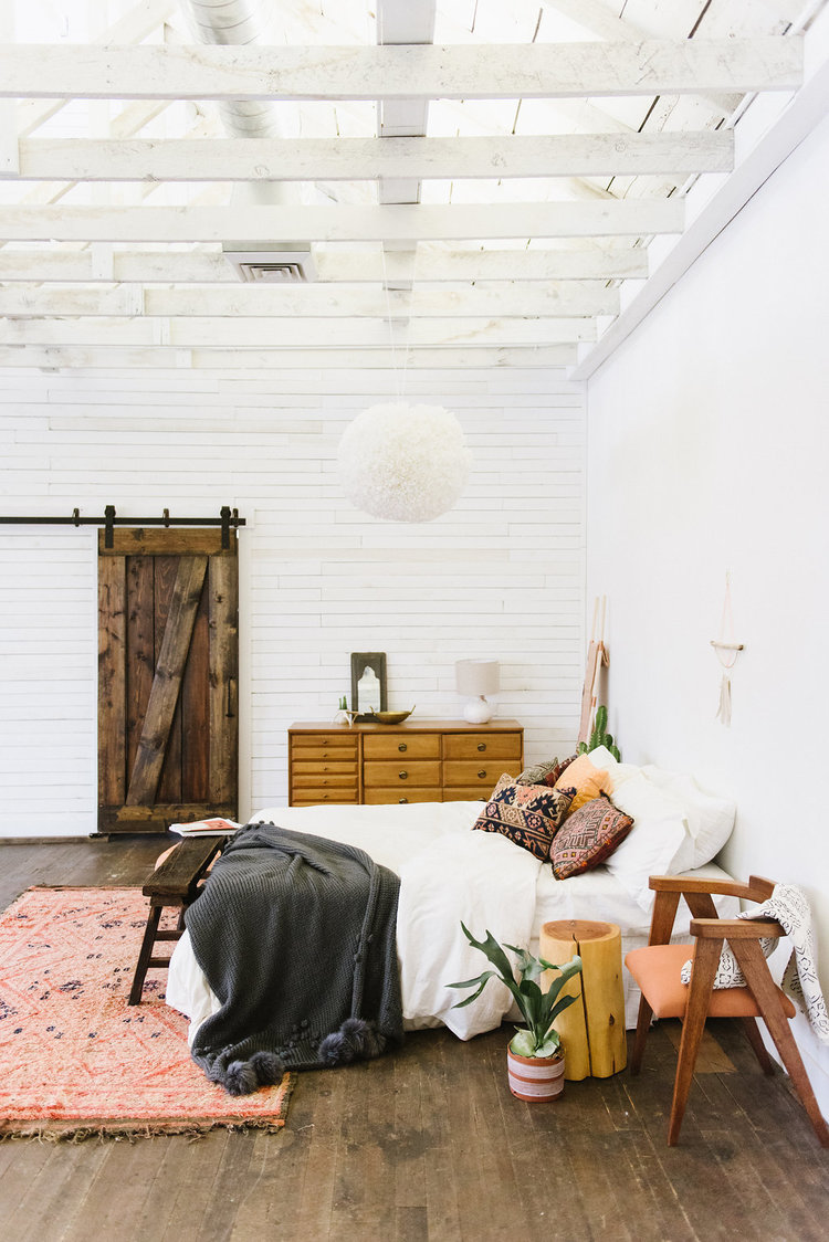 Your New Favorite Bohemian Home Dcor Site  Glitter Inc