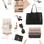 Gift Guide Stylish Gifts For Her Glitter Inc Glitter