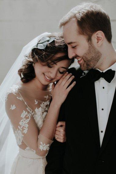 LINDA+WILL-WEDDING0164 12-13-46