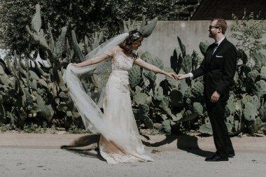 LINDA+WILL-WEDDING0222 12-13-46