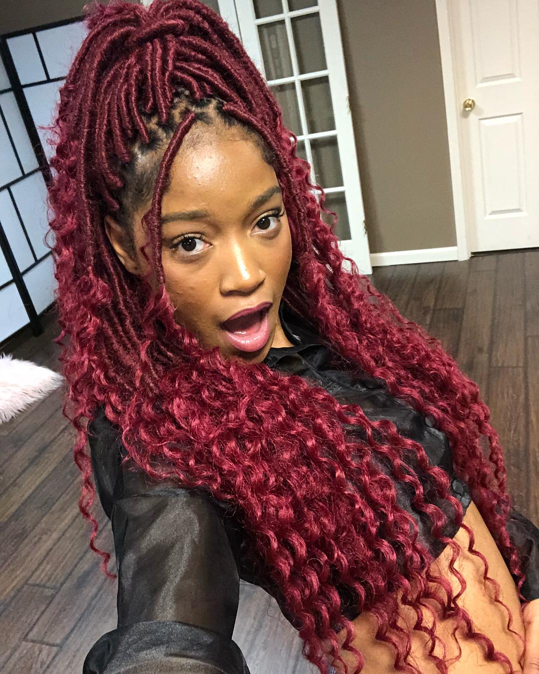 Celebrites Serinda Swan nude photos 2019