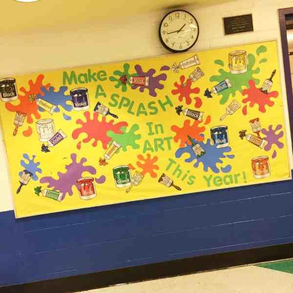 Clipart In Classroom Teachers Glitter Meets Glue Design