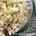 How To Make Movie Theater Popcorn On Your Stovetop With A Whirley Pop Popcorn Popper