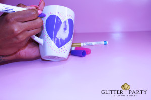 sharpie mug diy for valentines day