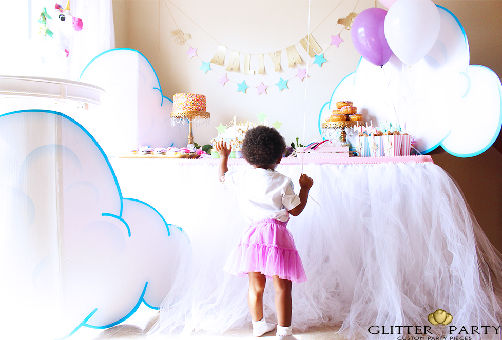 unicorn-party-theme-theglitterparty