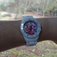 OhMyWatch, le site de montres personnalisables