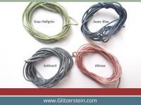 DIY Armband Basic Set Bänder