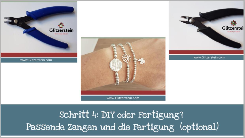online-diy-schmuck-designer-schritt-fuer-schritt-925-silber-50