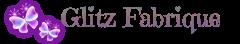 Glitz Fabrique