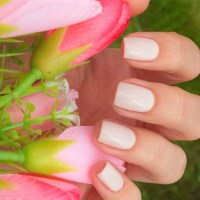 .◠▫◡❀ Beauty by Suzi ❀◡▫◠.: Dior Diorlisse Abricot, 800 Snow Pink