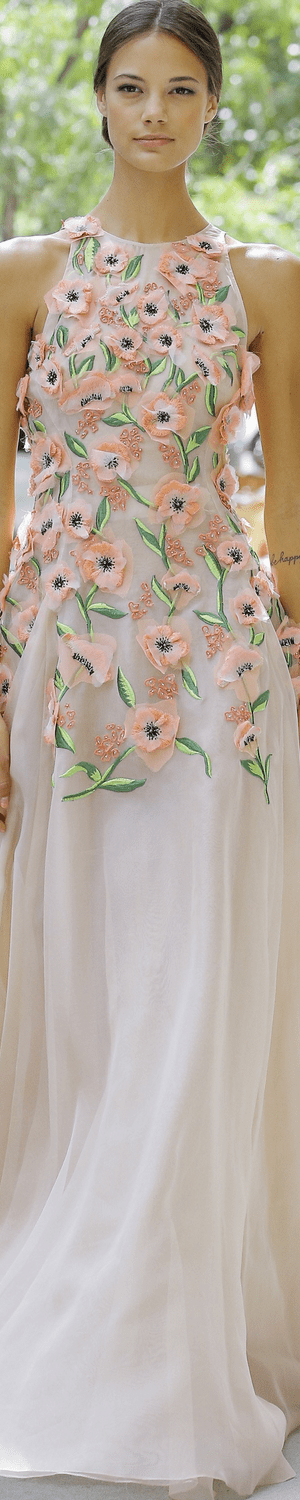 LOOKandLOVEwithLOLO: Spring 2017 featuring Highlights from Lela Rose