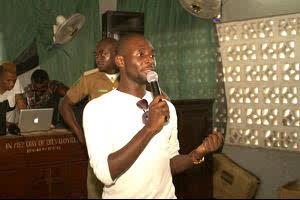 iyanya visits ikoyi prisons on birthday 13