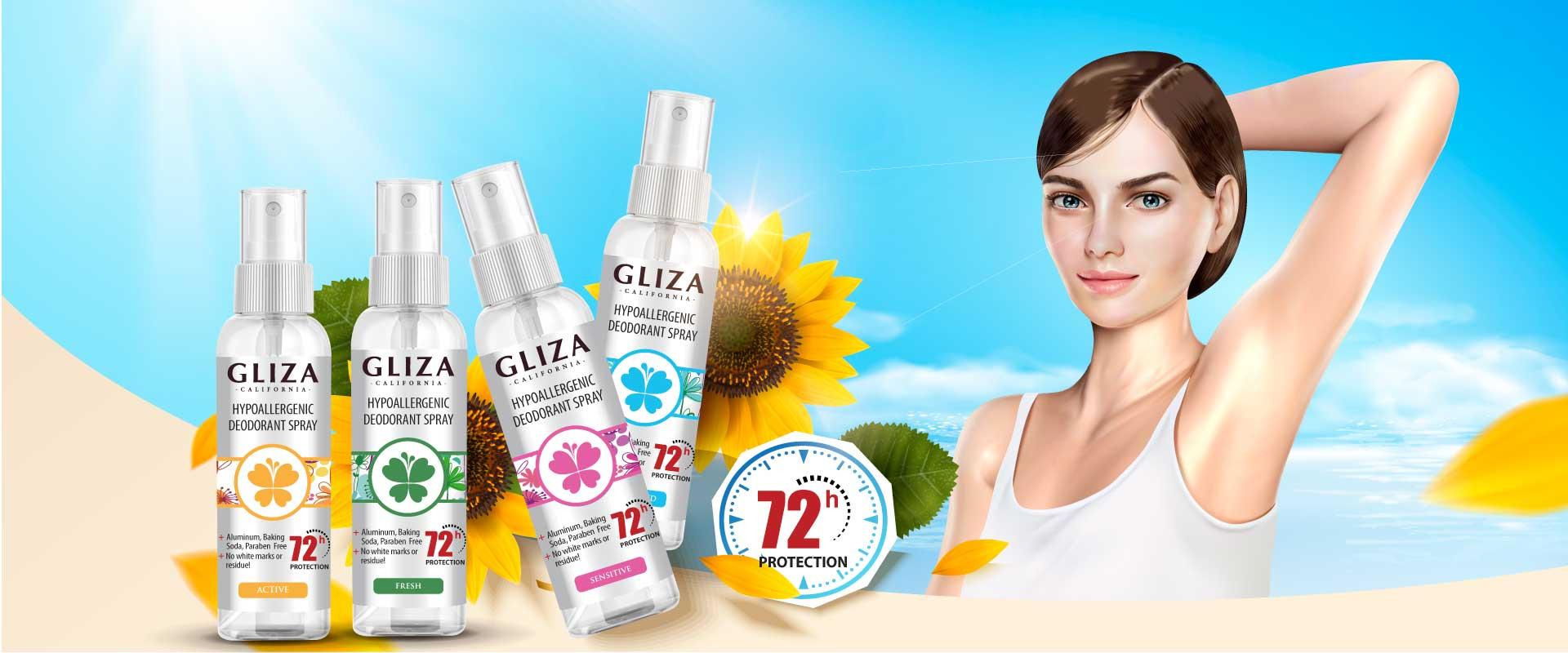 Gliza_Deodorant-Spray-Banner